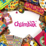 How Chumbak won hearts of Millions with its design