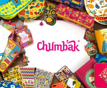 How Chumbak won hearts of Millions with its design | Scientity