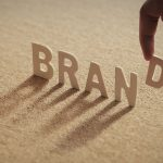 Branding scientity - 4 Points To Consider While Naming Your Brand | Scientity