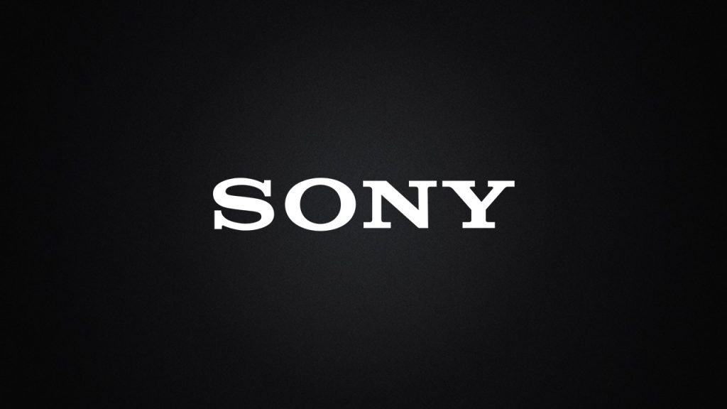 Sony - 4 Points To Consider While Naming Your Brand | Scientity